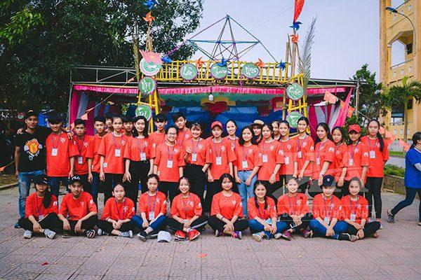 anh-feedback-ao-phong-dong-phuc-lop-4