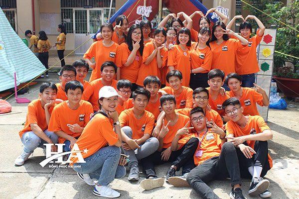 anh-feedback-ao-phong-dong-phuc-lop-6