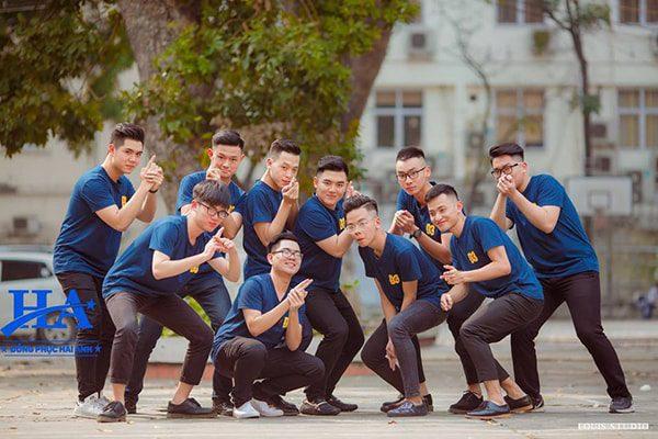 anh-feedback-ao-phong-dong-phuc-lop-9