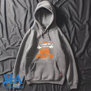 ao-lop-hoodie-01