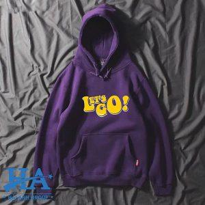 ao-lop-hoodie-02
