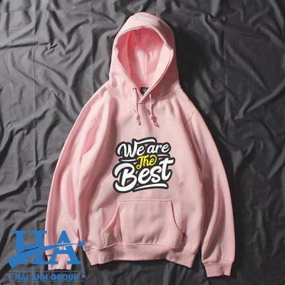ao-lop-hoodie-04