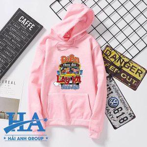 ao-lop-hoodie-06