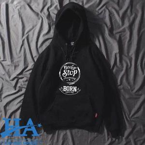 ao-lop-hoodie-08