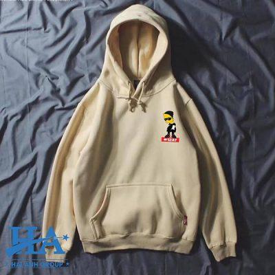ao-lop-hoodie-09