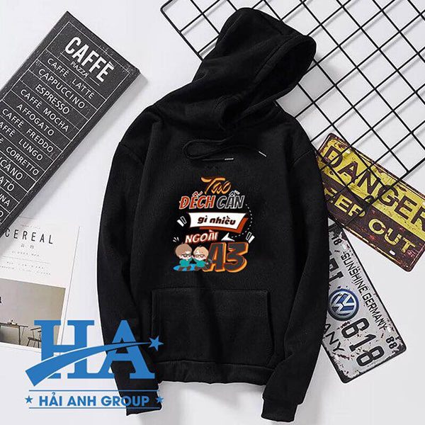 ao-lop-hoodie-10