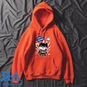 ao-lop-hoodie-11