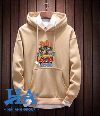 ao-lop-hoodie-12