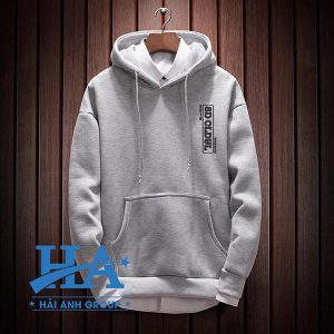 ao-lop-hoodie-13