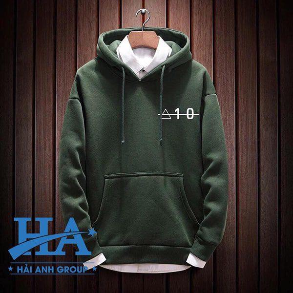 ao-lop-hoodie-14