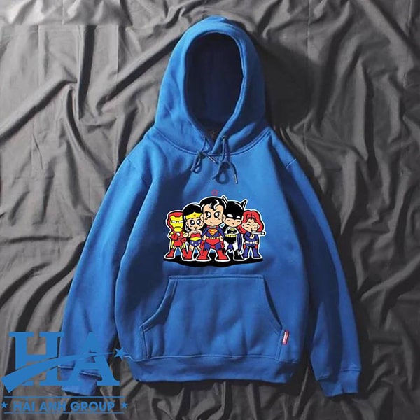 ao-lop-hoodie-15