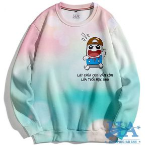 ao-lop-sweater-05