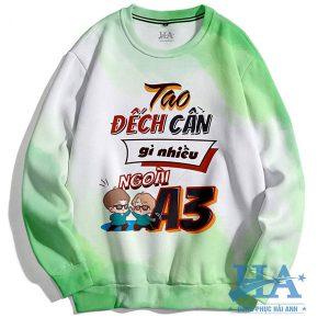 ao-lop-sweater-07
