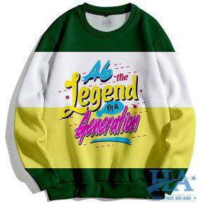 ao-lop-sweater-10