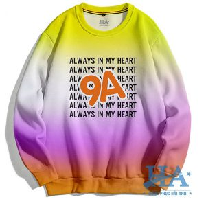 ao-lop-sweater-11