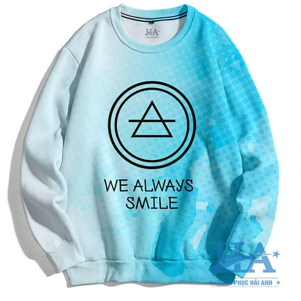 ao-lop-sweater-16