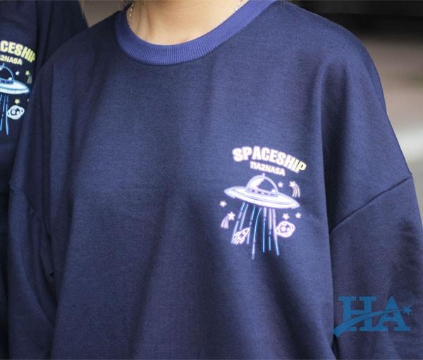 ao-lop-sweater-mot-sieu-pham-dong-phuc-ra-doi-06