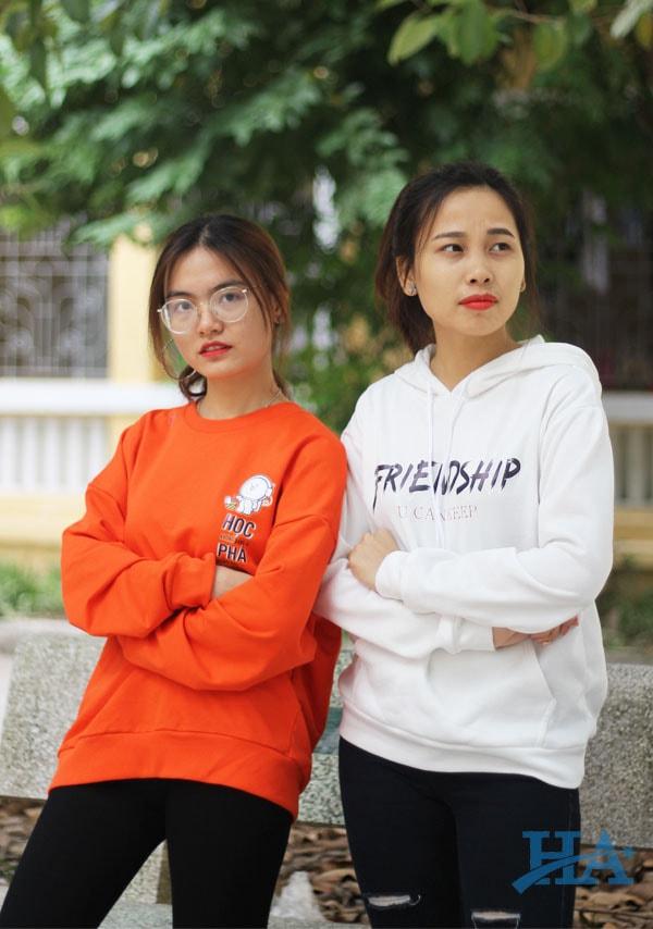 ao-lop-sweater-mot-sieu-pham-dong-phuc-ra-doi-07