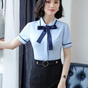 dong-phuc-chan-vay-cong-so-27