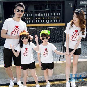 dong-phuc-gia-dinh-12