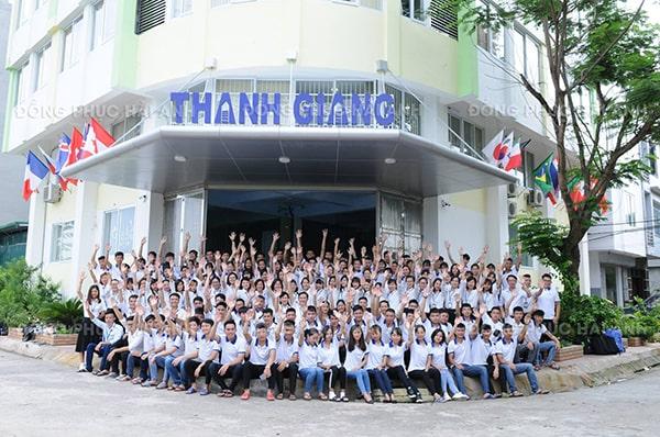 feedback-ao-thun-dong-phuc-cong-ty-7