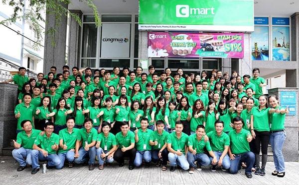feedback-ao-thun-dong-phuc-cong-ty-9