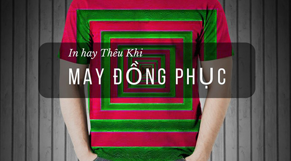 nen-in-hay-theu-logo-dong-phuc-01
