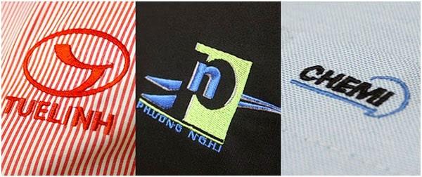nen-in-hay-theu-logo-dong-phuc-04