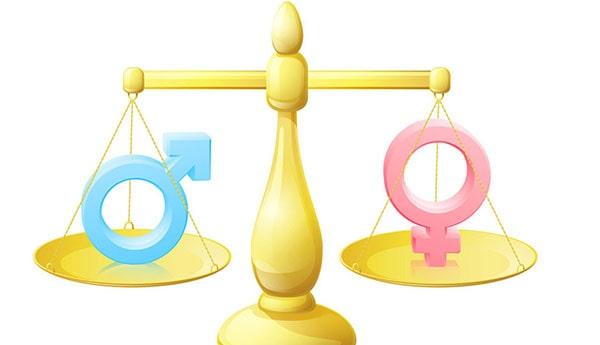 Áo thun sự lựa chọn cho nam và nữ