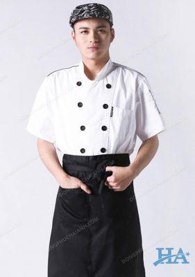 Dong-phuc-bep-02