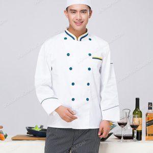 Dong-phuc-bep-03