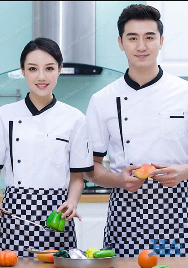 Dong-phuc-bep-07
