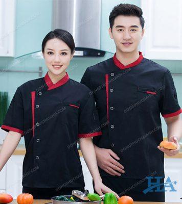 Dong-phuc-bep-09