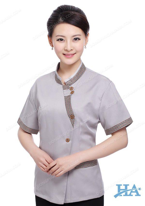Dong-phuc-tap-vu-18