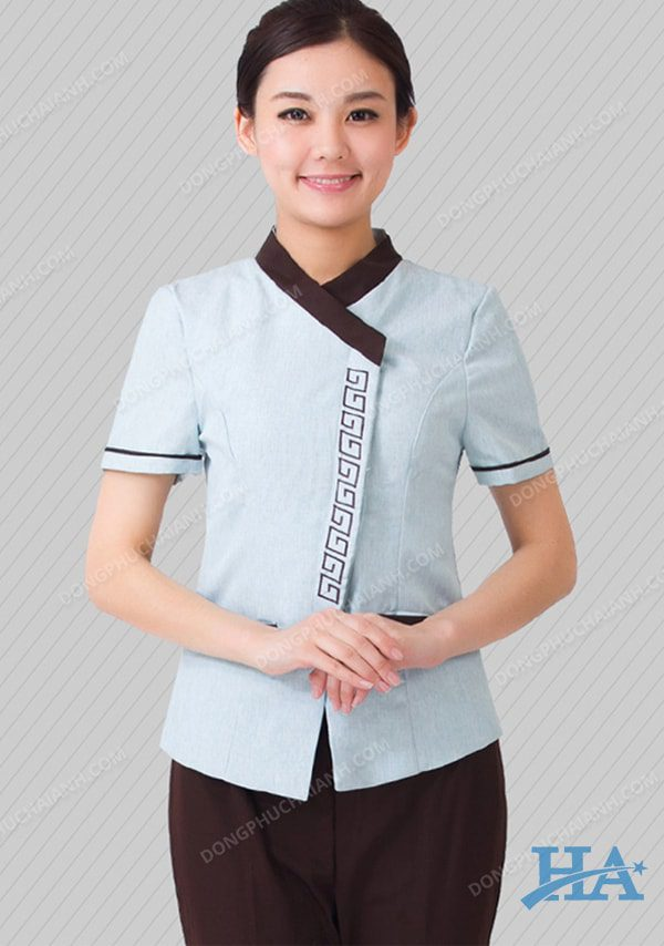 Dong-phuc-tap-vu-24