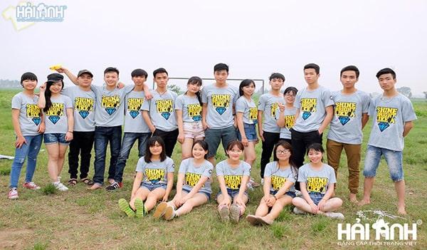 ao-lop-ao-nhom-kute-suc-hap-dan-khong-the-choi-tu-01