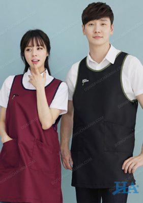 ao-phong-dong-phuc-nha-hang-khach-san-03
