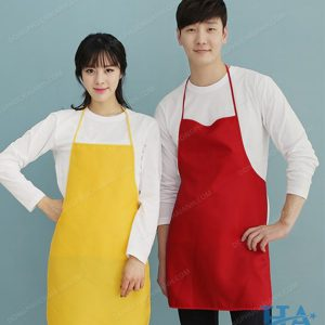 ao-phong-dong-phuc-nha-hang-khach-san-04