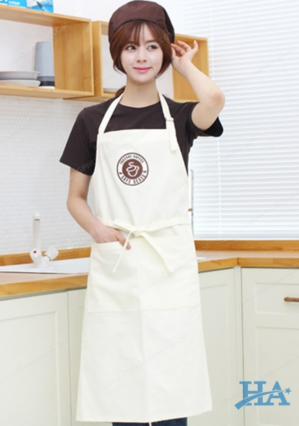ao-phong-dong-phuc-nha-hang-khach-san-06