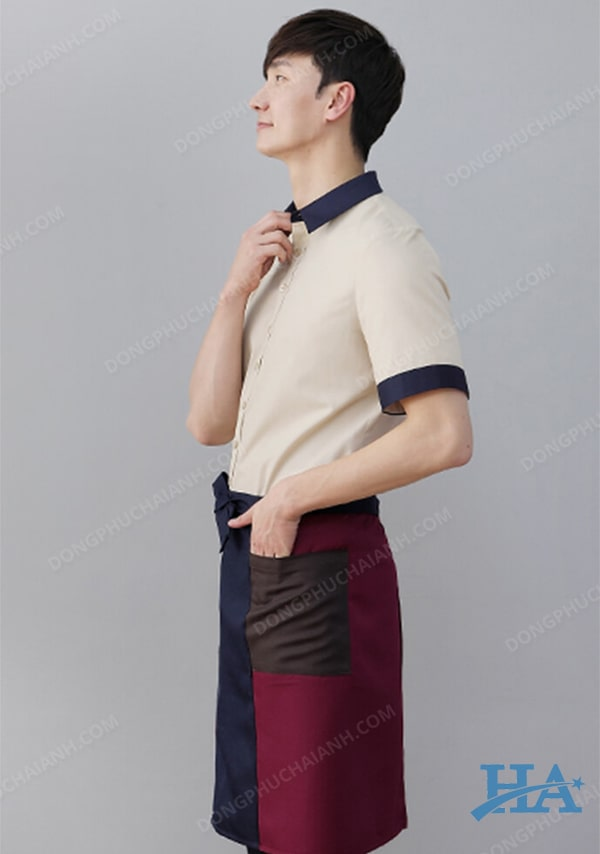 ao-phong-dong-phuc-nha-hang-khach-san-08