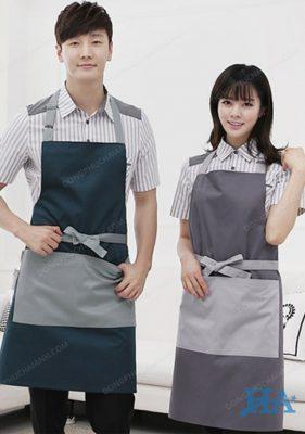 ao-phong-dong-phuc-nha-hang-khach-san-11
