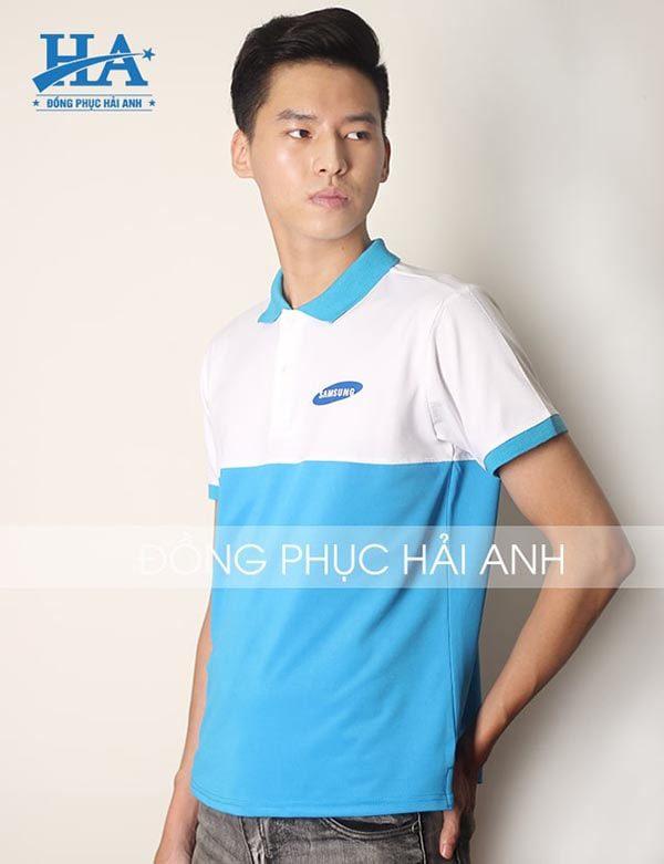 dong-phuc-cong-ty-samsung-1