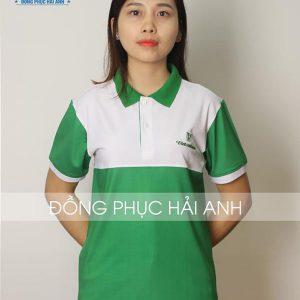 dong-phuc-ngan-hang-vietcombank