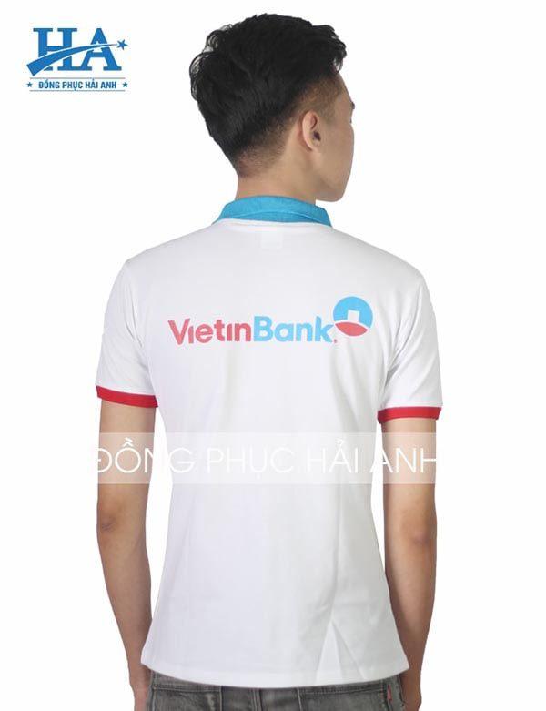 dong-phuc-ngan-hang-vietinbank-2
