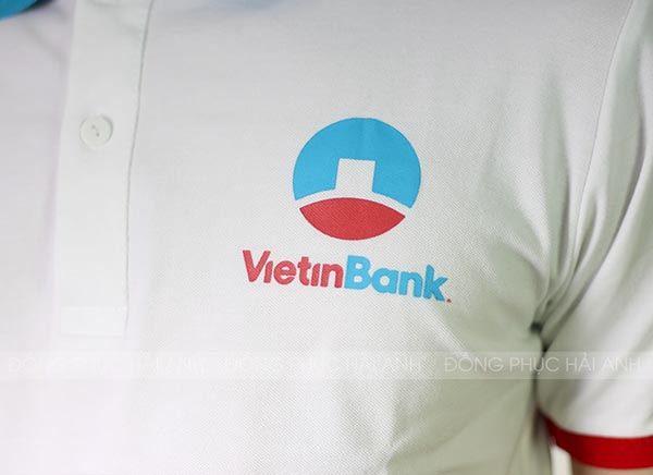 dong-phuc-ngan-hang-vietinbank-4