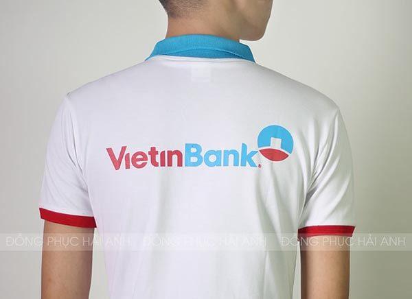 dong-phuc-ngan-hang-vietinbank-5