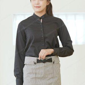 dong-phuc-nhan-vien-quan-au-so-mi-18