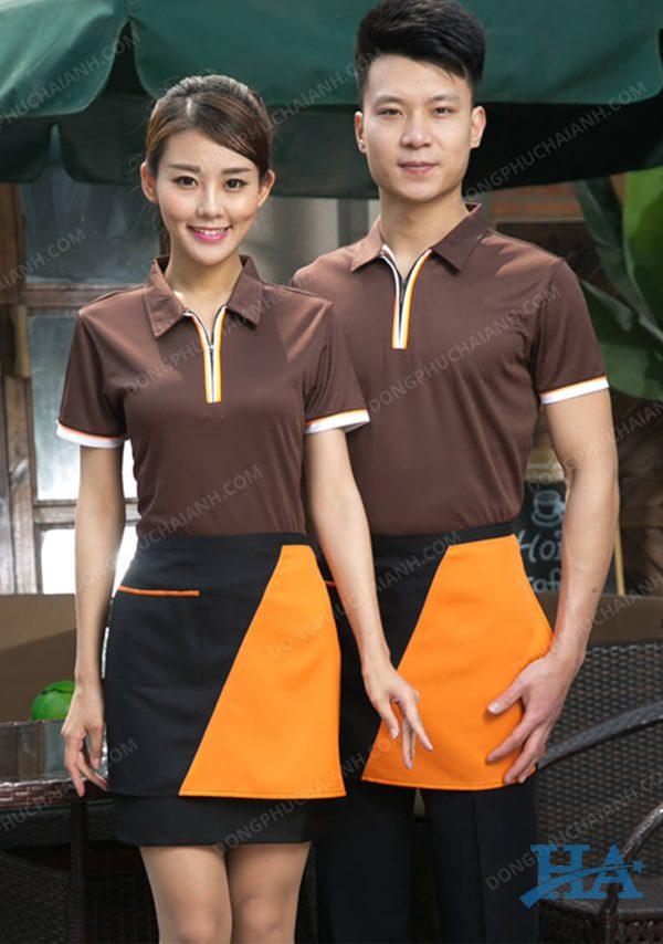 dong-phuc-quan-cafe-fastfood-03