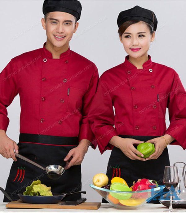 dong-phuc-quan-cafe-fastfood-11