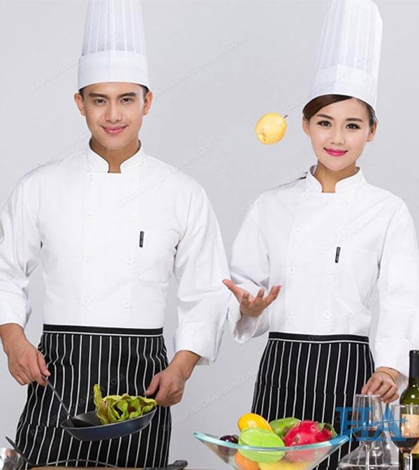dong-phuc-quan-cafe-fastfood-13